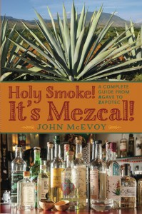 Holy_Smoke!__It's_Me_Cover_for_Kindle