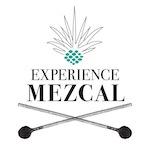 ExperienceMezcalLogoWeb